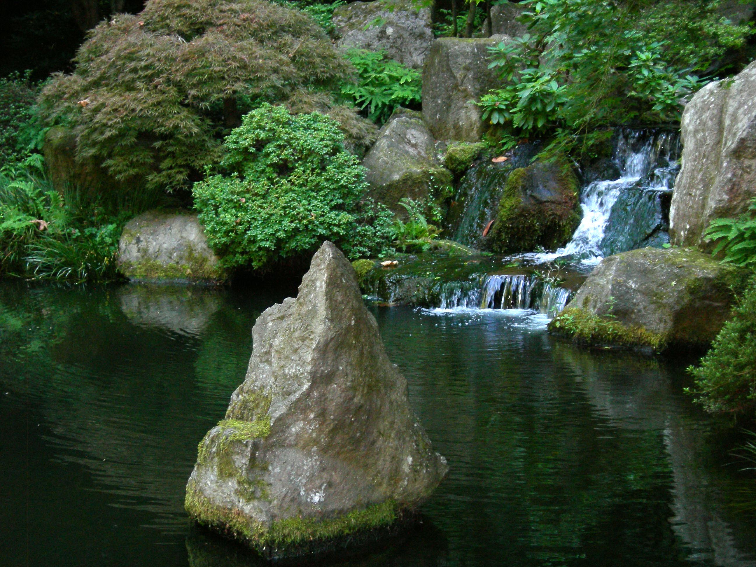 japanesegardenrock